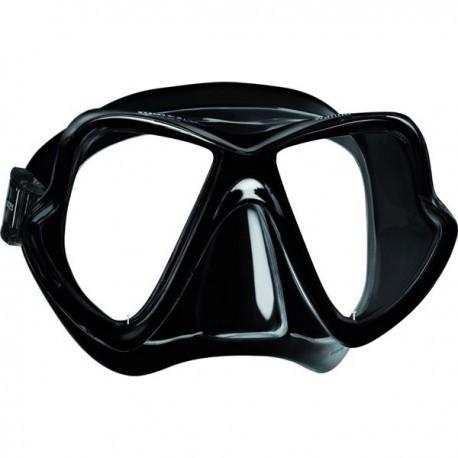 Masque Mares Wahoo