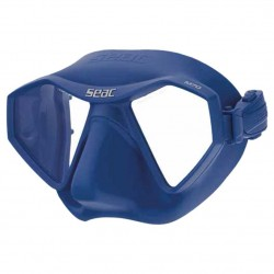 Masque Blue SEAC M70