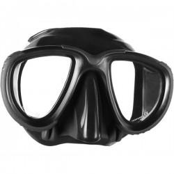 Masque TANA