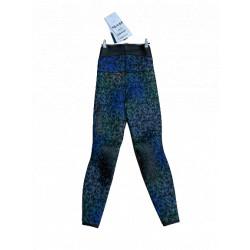 Pantalon Polygon MARES, 5 mm