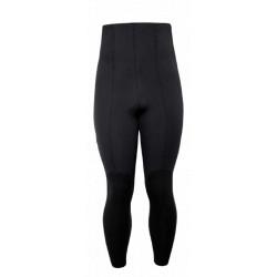 Pantalon X-Tend Maxx DESSAULT, 5 mm