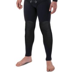 Pantalon Squadra superflex MARES, 5 mm