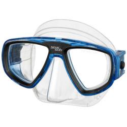 Masque Extreme de chez SEAC