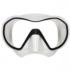 Masque VX1 de chez APEX