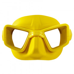 Masque UP de chez OMER
