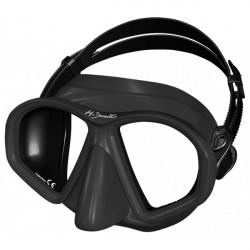Masque Element de chez DESSAULT