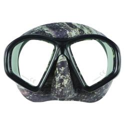 Masque Sealhouette de chez MARES