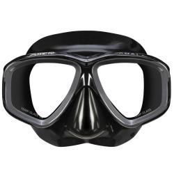 Masque Abalon de chez OMER