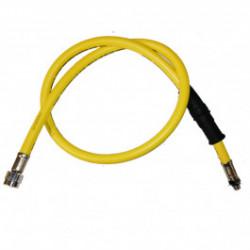 Flexible MP 1m de chez Aqualung