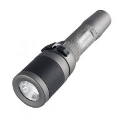 Lampe EOS 3 RZ