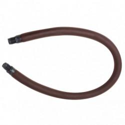 Sandow monobrin - Performer 2 Omer 16mm de diamètre