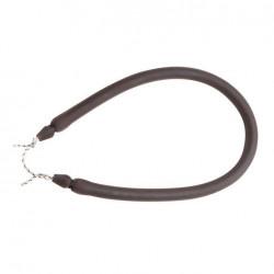 Sandow PERFORMER2 OMER Ø16mm Circulaire Nylon