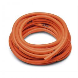 Sandow au mètre Denty Orange Primeline 16mm