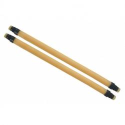Sandow paire - Blond
