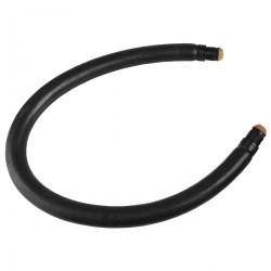 Sandow monobrin - Ø 17.5 mm