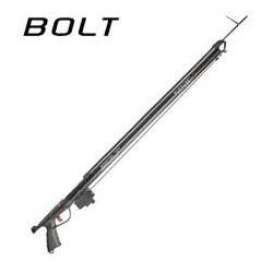 Arbalete Bolt Seac Sub