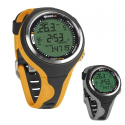 montre ordinateur Smart Apnea