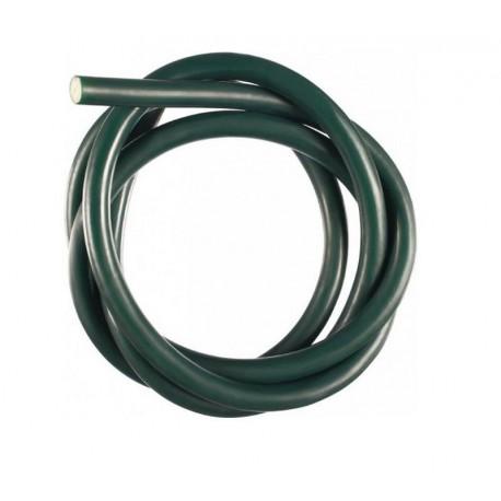 Sandow Power green ø 16mm