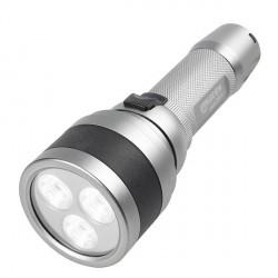 lampe EOS 20 RZ